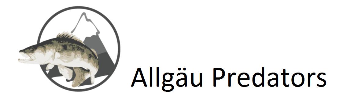 Allgäu Predators Logo